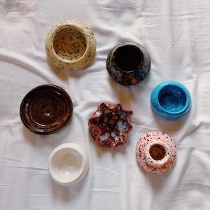 Other - FREE Handmade Pottery / Ceramics